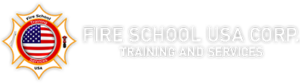 FireSchool USA Logo