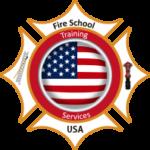 FireSchool USA Logo